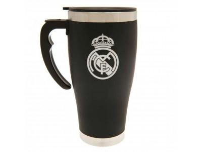 Real Madrid krus - RM Executive Travel Mug