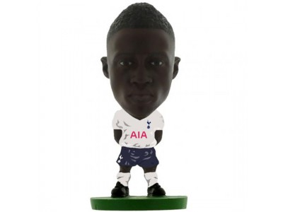 Tottenham Hotspur figur - SoccerStarz Sanchez