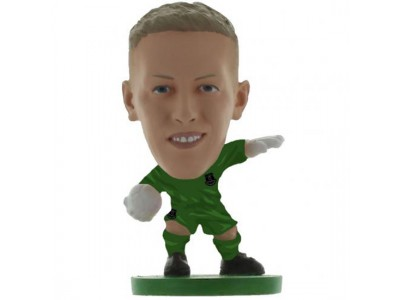 Everton figur - SoccerStarz Pickford