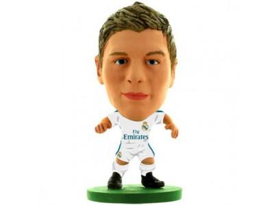 Real Madrid figur - SoccerStarz Kroos