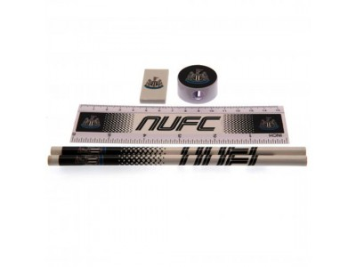 Newcastle United skrivesæt - NUFC Core Stationery Set FD