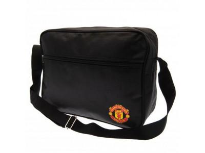 Manchester United taske - Messenger Bag