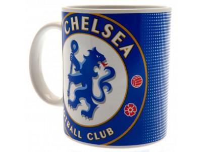 Chelsea krus - Mug HT