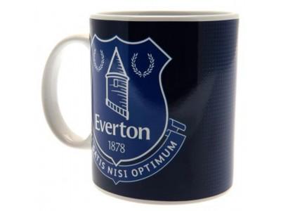Everton krus - Mug HT