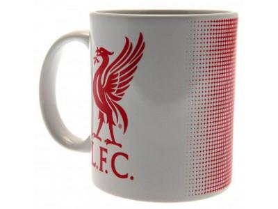 Liverpool krus - Mug HT