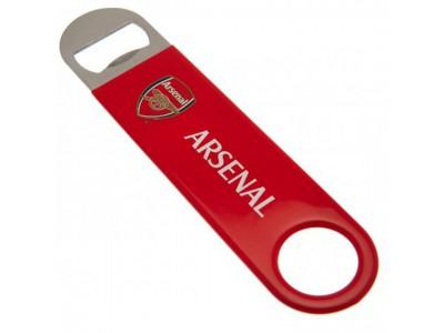 Arsenal oplukker - AFC Bar Blade Magnet