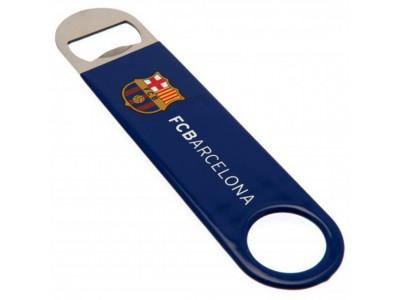 FC Barcelona magnet - Barca Bar Blade Magnet