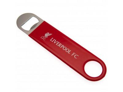 Liverpool magnet - Bar Blade Magnet