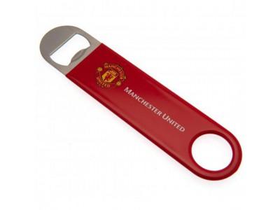 Manchester United magnet - Bar Blade Magnet