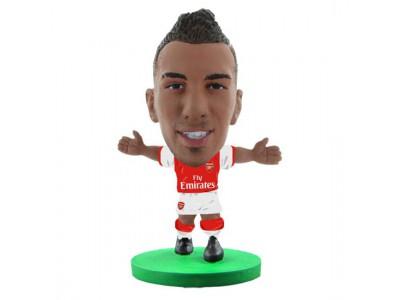 Arsenal figur - AFC SoccerStarz Aubameyang