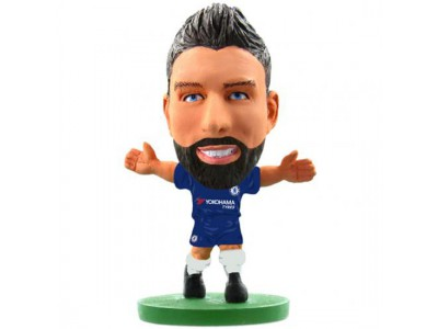 Chelsea FC SoccerStarz Giroud