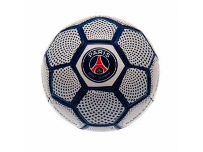 Paris Saint Germain minibold - PSG Mini Ball DM
