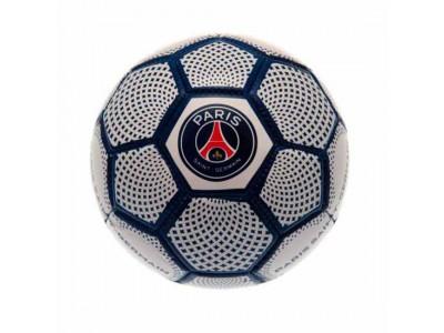 Paris Saint Germain minibold - PSG Mini Ball DM