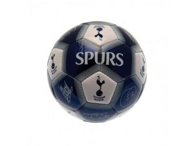 Tottenham mini bold - Mini Ball Signature - str. 1