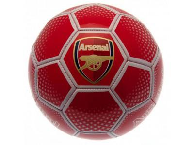 Arsenal fodbold - Football Dm