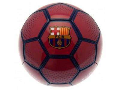 FC Barcelona fodbold - Football DM