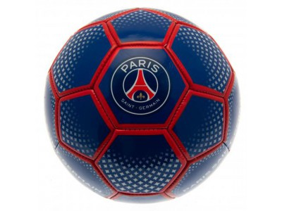 Paris Saint Germain fodbold - Football DM - PSG