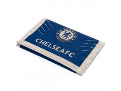 Chelsea pung - Nylon Wallet SP