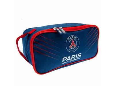 Paris Saint Germain støvletaske - PSG Boot Bag SP