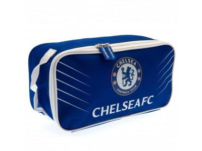 Chelsea støvletaske - Boot Bag SP