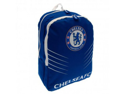 Chelsea rygsæk - Back Pack SP