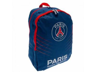 Paris Saint Germain rygsæk - PSG Backpack SP