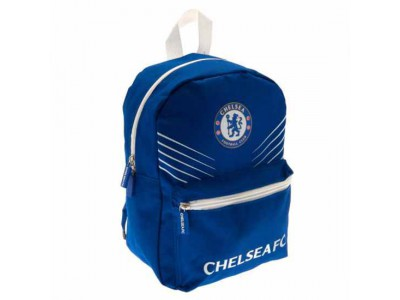 Chelsea rygsæk - Junior Backpack SP - børn