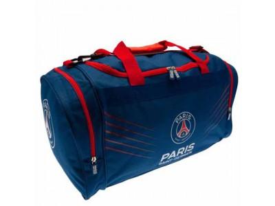 Paris Saint Germain sportstaske - PSG Holdall SP