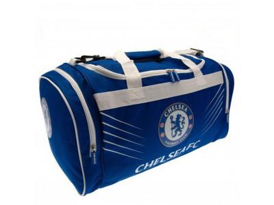 Chelsea sportstaske - Holdall SP