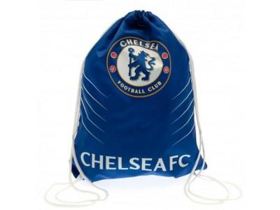 Chelsea gymnastiknet - Gym Bag SP