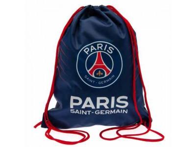 Paris Saint Germain gymnastiknet - PSG Gym Bag SP