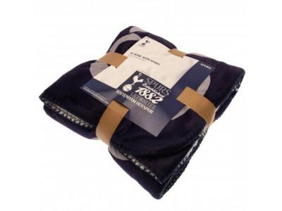Tottenham bodysuit - 2 Pack Bodysuit 6/9 Months ST - baby