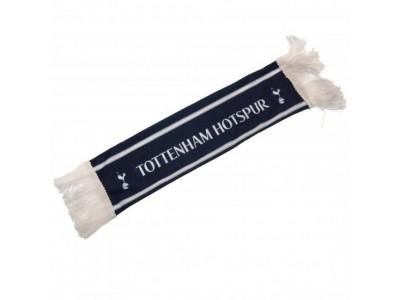Tottenham mini halstørklæde - Mini Car Scarf
