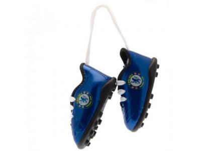 Chelsea fodbldstøvler mini - Mini Football Boots