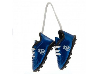 Real Madrid mini fodboldstøvler - Mini Football Boots