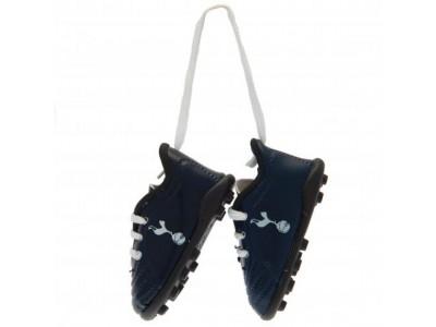Tottenham fodboldstøvler mini - Mini Football Boots