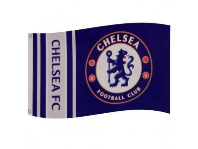 Chelsea - Flag WM