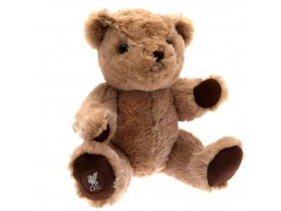 Liverpool bamse - George Bear