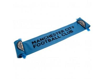 Manchester City halstørklæde - Scarf SS
