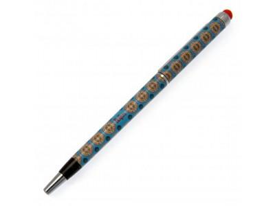 The Beatles kuglepen - Ballpoint Pen