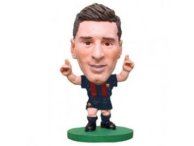 FC Barcelona figur SoccerStarz Messi
