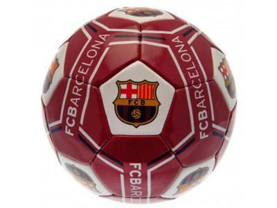 FC Barcelona fodbold - Football SP - str. 5