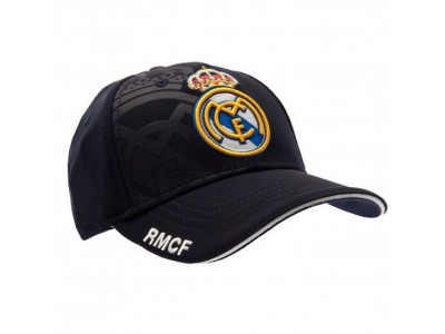 Real Madrid kasket - Cap NV