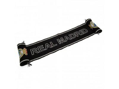 Real Madrid halstørklæde - Scarf BK