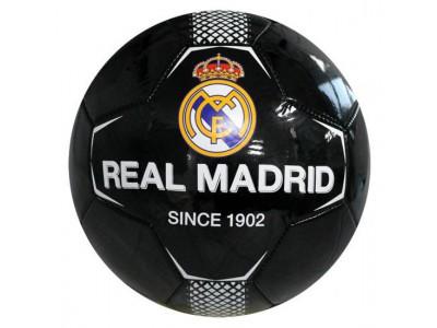Real Madrid fodbold - Football BK - str. 5