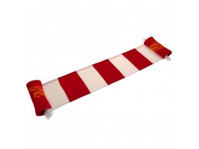 Liverpool halstørklæde - Bar Scarf YB