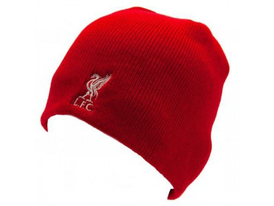 Liverpool hue - Knitted Hat RD