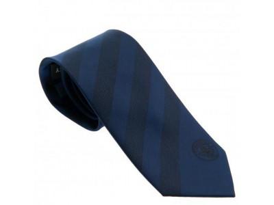 Manchester City slips - MCFC Tie SH