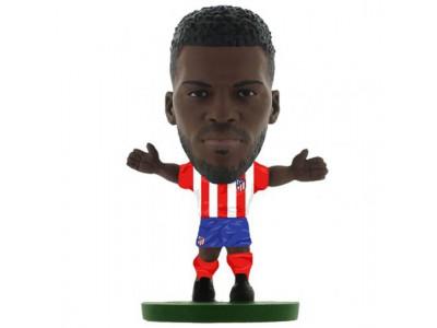 Atletico Madrid figur - ATM SoccerStarz Lemar