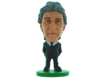 West Ham United figur - SoccerStarz Pellegrini